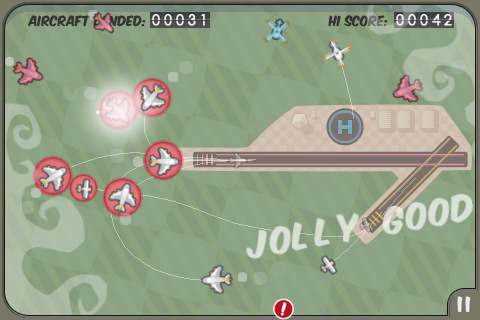 flight-control-for-iphone-and-ipod-touch