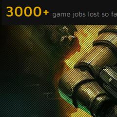 Game Job Watch