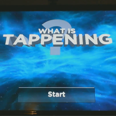 What is Tappening?